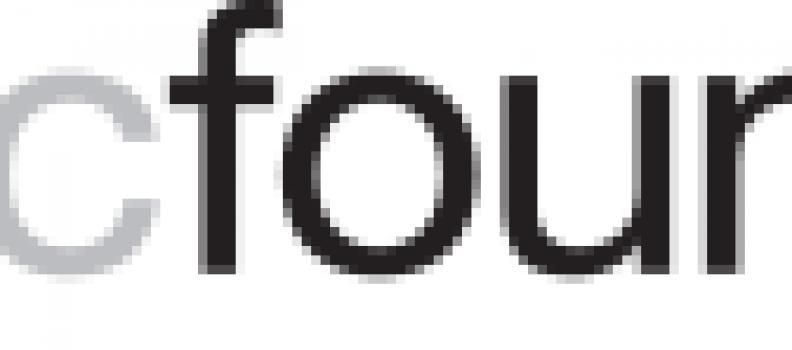 Sonic Foundry Announces Fiscal 2020 Third Quarter Financial Results – Second Consecutive Quarter of Net Income