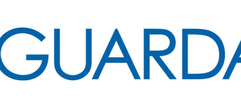 Study Shows Guardant360 Test Identifies Predictors of Response to PIK3CA Inhibitors in Women with HR+ Metastatic Breast Cancer