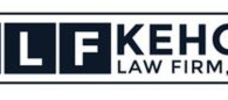 Super Micro Computer Investors Who Have Held Their Stock Continuously Since At Least October 2017 Encouraged To Contact Kehoe Law Firm, P.C.