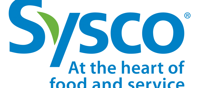 """SYSCO LAUNCHES """"SYSCO KNOWS FRESH"""" CAMPAIGN TO HELP FOODSERVICE OPERATORS CONNECT WITH ITS EXPANSIVE ASSORTMENT OF FRESH PRODUCTS"""