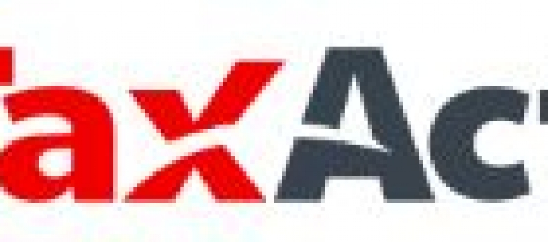 TaxAct and TaxDome Partner to Help Tax Pros Modernize Their Practices