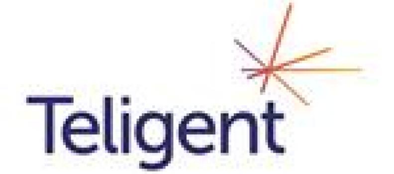 Teligent, Inc. Announces Adjournment of Annual Meeting of Stockholders