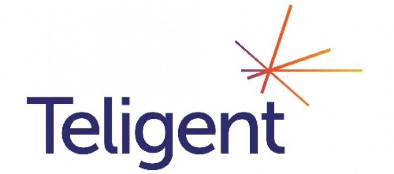 Teligent, Inc. to Hold Conference Call for Second Quarter 2020 Financial Results and Business Update on Wednesday August 19th, 2020