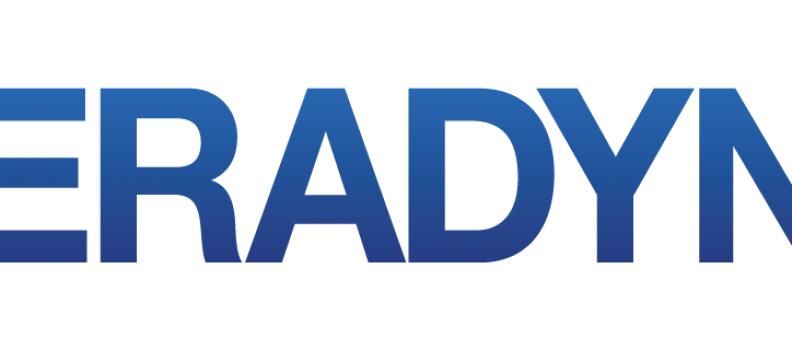 Teradyne to Announce Fourth Quarter and Full Year 2020 Results