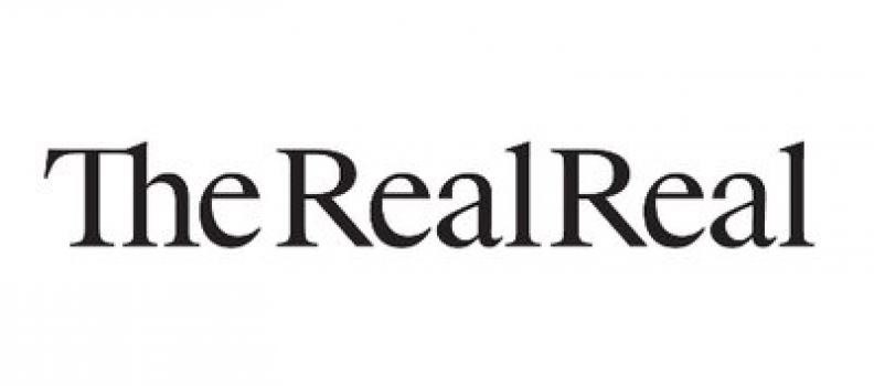 The RealReal Announces 2020 Annual Meeting Will be Held Virtually