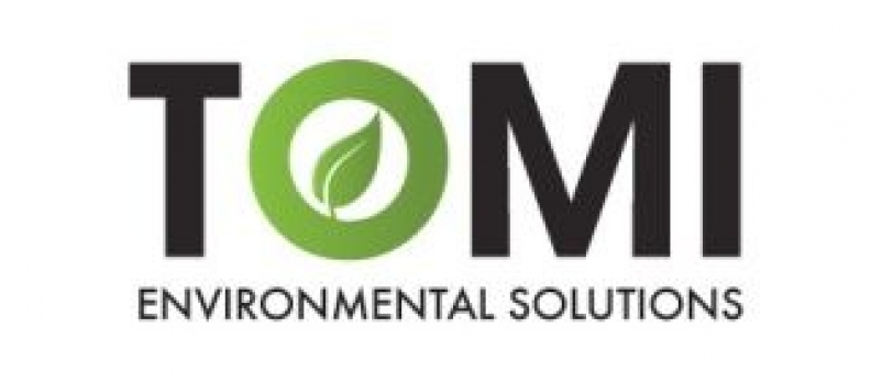 TOMI Environmental Solutions, Inc. Reports Second Quarter 2020 Financial Results
