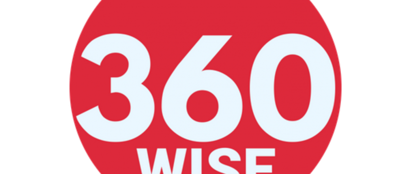 Top Brand Influence Marketing Company 360WiSE MEDiA Proudly Represents the Power of One Foundation in Southern California