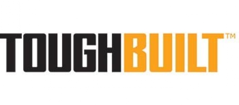 TOUGHBUILT™ AWARDED OVER $22 MILLION IN NEW BUSINESS FROM LOWE'S