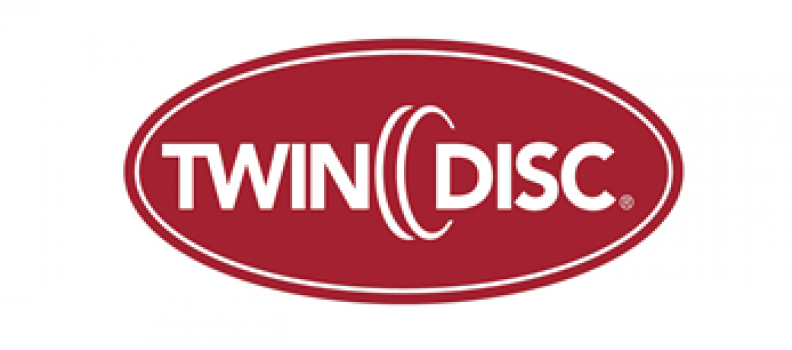 Twin Disc, Inc. Announces Fiscal 2021 First-Quarter Earnings Conference Call and Press Release