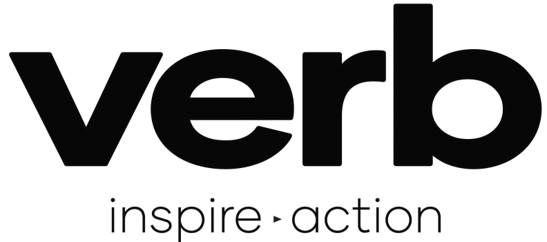 VERB Adds Livestream eCommerce App to Salesforce AppExchange Marketplace