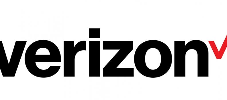 Verizon to speak at UBS Global TMT Conference December 10