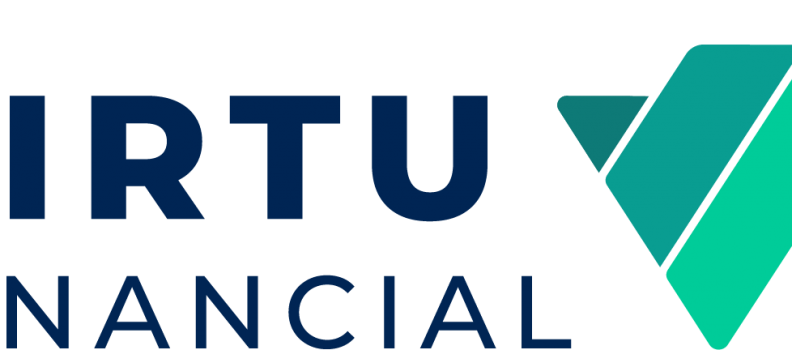 Virtu Prepays $100 Million of Term Loan