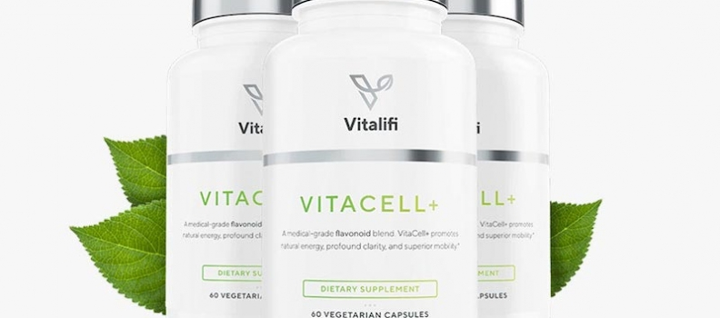 VitaCell+ Reviews – (Vitalifi) Negative Side Effects or Real Benefits?