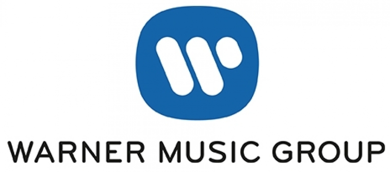 Warner Music Group Corp. Announces Quarterly Cash Dividend