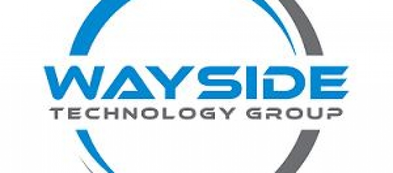 Wayside Technology Group Reports Second Quarter 2020 Results