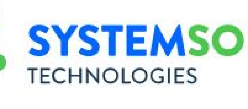 Webinar: How to Use Windows Virtual Desktop as a Business Differentiator by System Soft Technologies