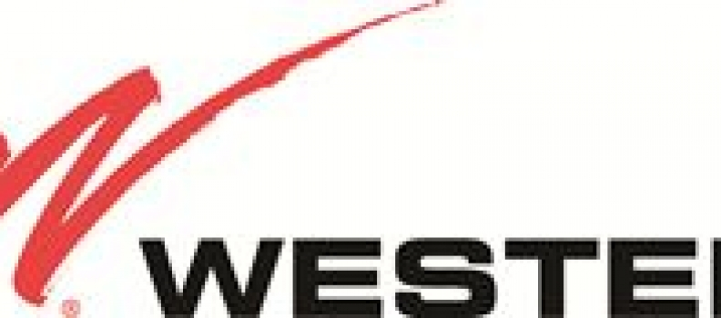 Westell Reports Fiscal 2021 First Quarter Results
