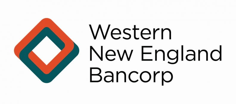 Western New England Bancorp, Inc. Announces Completion of 2019 Repurchase Plan