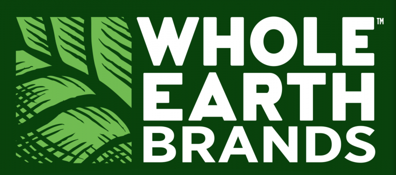 Whole Earth Brands, Inc. Reports Second Quarter 2020 Financial Results