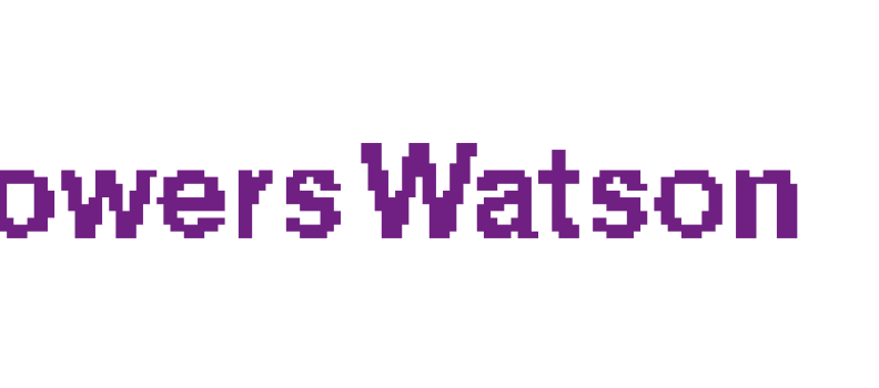 Willis Towers Watson to acquire leading South African HR consultants PE Corporate Services