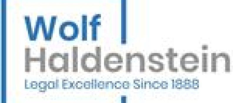 WOLF HALDENSTEIN ADLER FREEMAN & HERZ LLP: Benzene In Sunscreen Investigation Alert