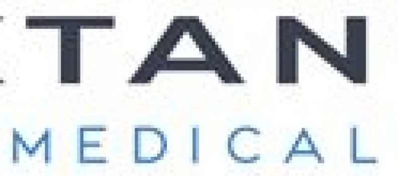 Xtant Medical Announces Record Date and Other Key Dates for Proposed $15 Million Rights Offering