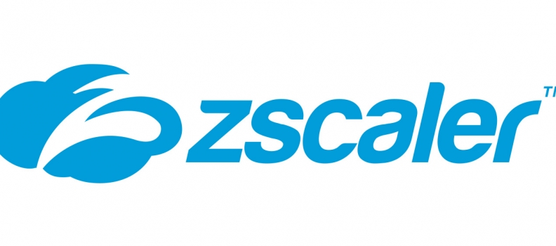 Zscaler Announces Intent to Acquire Cloudneeti